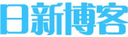手机site:rixin.info收录有十页,为什么电脑只有几天收录