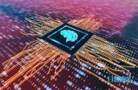黎明时分拟筹集资金7亿美金 将用以加快人工智能技术集成ic产品研发