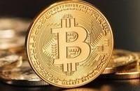 """著名投资者:数字货币销售市场像 """"互联网股票泡沫塑料"""""""