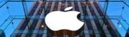 2020胡润榜全球500强公布:iPhone位居