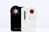 """小米手机发布反偷拍神器:从此不害怕开房间变""""直播间"""""""