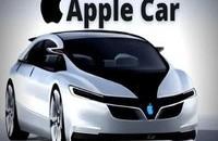拿哪些来颠复领域?投资分析师称苹果汽车很有可能沒有汽车方向盘