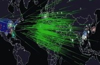 美对华贸易黑客攻击长达十一年 我国发布直接证据