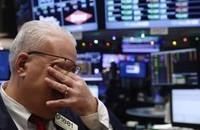 美国股票科技股票行情普跌:iPhone、微软公司跌近 3%,bilbil暴跌 10%