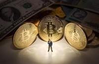 美图公司购买比特币,是项目投资還是炒定义?