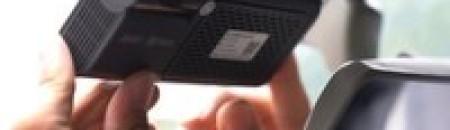 58速运发布行程安排录音功能,网民对画蛇添足并不付钱