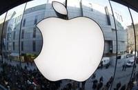 欧盟国家反垄断法下狠手,iPhone罚款或达其全世界营业收入10%