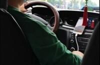 滴滴打车公布服务平台提成标准,2020年驾驶员收益占车钱79.1%