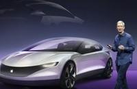 iPhone已向汽车零部件生产商传出价格要求