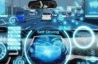 汇报:全世界仅一成在使用 车辆配置高級安全驾驶輔助系统软件