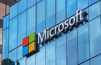 微软公司公布最大600亿美金认购方案
