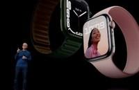 苹果股价iPhone13公布后微跌 自主创新越来越更加难