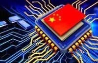 将来两年中国半导体材料链或将问世大企业
