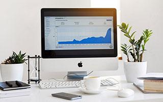 苹果M1版Mac或只能从App Store安装iOS和iPadOS应用